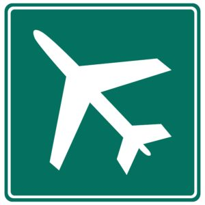 airport_sign_199032